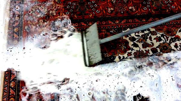 Richmondhill Rug And Carpet Cleaning Rugwash Ca Rug