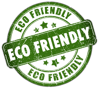 Toronto Natural Green Eco Friendly Rug Cleaning