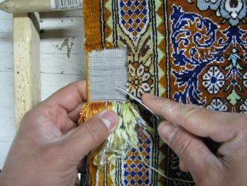 The Best 28 Images Of Rug Repair Toronto Expert